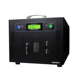 MW-1 268x268